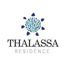 logo.THALASSA.RESIDENCE
