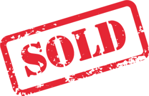 property-sold